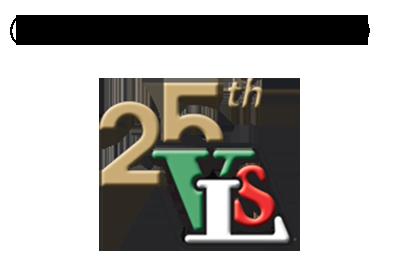 logo_catalog_scuola2_2020