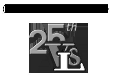 logo_catalog_scuola3_2020